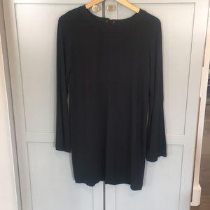 Black dress - LBD